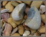 Broken Rock –James