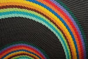 Telephone Wire corrugation - Chris Schultz