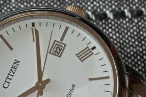 Date & Time - Chris Schultz