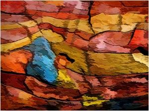 Layers - John Vidgeon (Set)