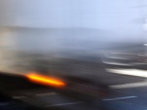 Abstract 003 - James Taylor (set EC)