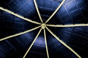 Dome - Jo Tabe (Set EC)