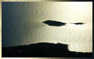 James Allan -  2 Islands