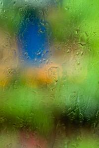 Splashes of colour - Chris Schultz (Set EC)