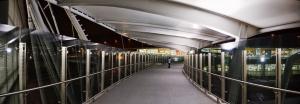 James Allan - Airport Causeway (Set)