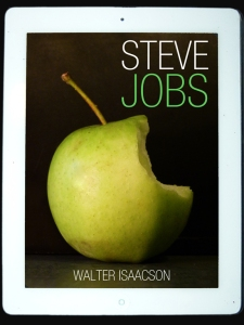 James Allan - Steve Jobs (set)