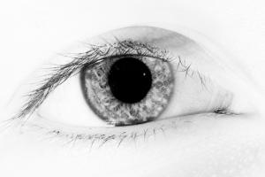 Chris Schultz - Eye for detail (EC Set)