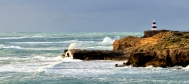 Robe Coast - Helen Whitford