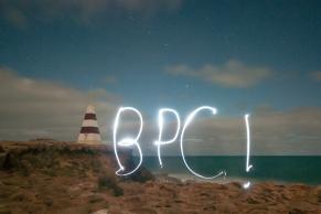 BPC at the Obelisk!