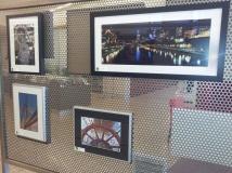 BPC Stirling Exhibition