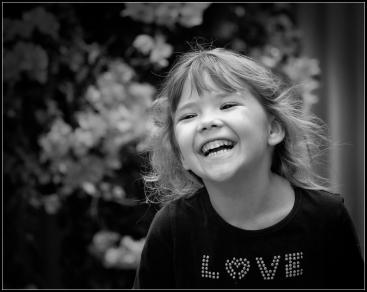 Helen Whitford_Pure Joy