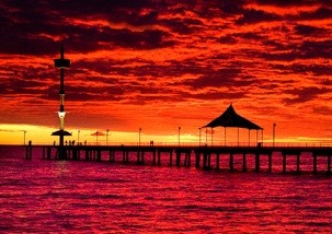 Jim McKendry_Brighton Jetty