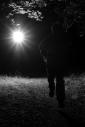 Ashley Hoff - The Great Escape (Set)