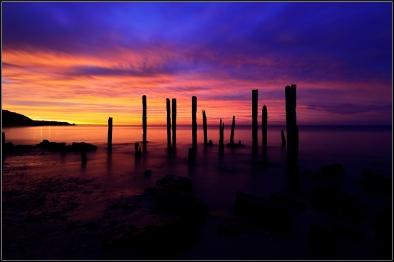 Helen Whitford_Port Willunga_Landscape