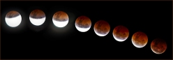 James Allan_Lunar Eclipse_Set