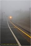 [09] Heather Connolly – train toBelair