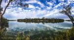 [23] Chris Schultz – Lyrup river bendpanorama