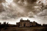 Alberto Giurelli - Light on the Past