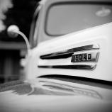 Ashley Hoff_Truck by Ford