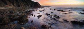 James Allan - Hallet Cove - Colour