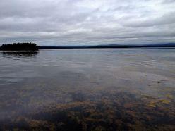Jenny Pedlar_Lake_Set