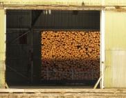 Kerry Malec_River Warehouse_Open