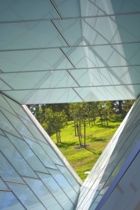Theo Prucha - The triangle under the bridge - Album