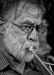 David Tulloch - Mal - Mono (Set)