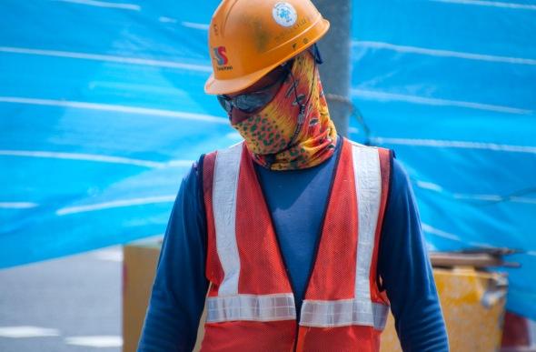 A01_Stephanie Mallen_Singapore Construction_Novice