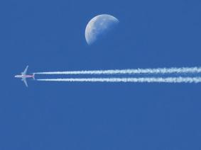 Flyby - James Allan