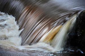 james-allan-laminar-flow