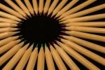 B04_Kerry Malec_Circle ofPencils_Set