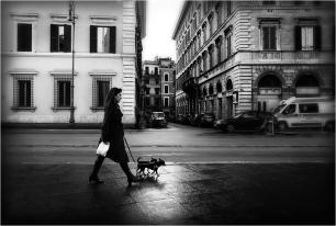 Alberto Giurelli - All in a day