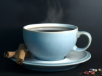 Howard-Seaman_Coffee-break_Set