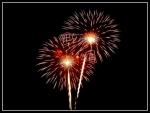 Fireworks – LillianaPrucha