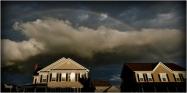 Storm Brewing - Lilliana Prucha
