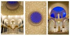 Tasriq Mohammad Abdul - Place of Worship