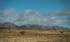 Low Cloud - Kerry Malec