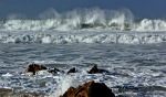 B23_Heather Connolly_southerly_set