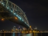 Sydney Under Lights - Anthony Kernich