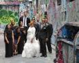 The Wedding - Joy Sherriff