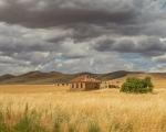 Kerry-Malec_Approaching-Summer-Storm_Set