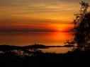 Cape Leveque - Bron Williams