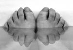 Helen Whitford_Twenty Toes