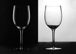 Two Glasses – JamesAllan