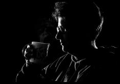 Cuppa - James Allan