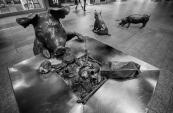 Pigs - James Allan