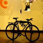 Jenny Pedlar_bike