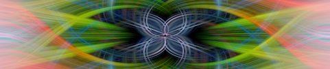 cropped-b10-kerry-malec_eastern-rosella-twirled_set.jpg