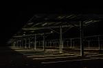 Car Park at Night – JudySara